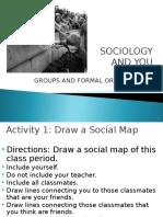 Social_Group.pptx