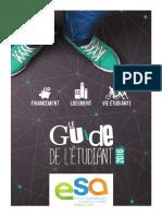 Bd Guide Etudiant 2015 24p