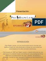presentacionfinal_ppt