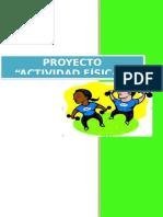 Proyecto Gimnasia Mayores - copia.docx