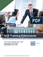 SCE_EN_031-420 Diagnostics via Webserver S7-1200_R1508.pdf