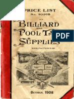 BrunswickAlexandria.pdf