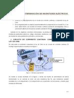 Pr_VI Magnitudes Eléctricas