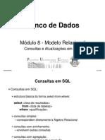 modulo08