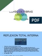 curso_de_fibras_opticas.ppt