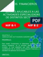 ESTADOS  FINANCIEROS NIF E 1 Y 2.pptx