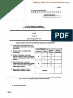 Kertas 3 Pep Percubaan SPM Pahang 2012_soalan