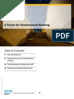 Downloadasset.2014 06 Jun 24 17.a Vision for Omnichannel Banking PDF.bypassReg.html
