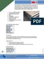 info-tec-alumi_aluminio_1050.pdf