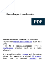 Channel Capacity.pptx