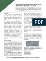Digitalização de Documentos - Luiz Souza
