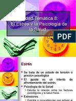 Psicolog_C3_ADa_8_1_.ppt