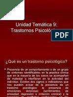 Psicolog_C3_ADa_9_1_.ppt