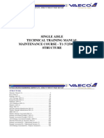 A320321 ATA51-57 B1 VAECO.pdf