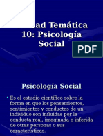 Psicolog_C3_ADa_10_1_.ppt