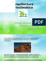 arquitecturabioclimtica-130402055243-phpapp02.pptx