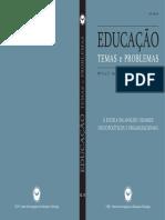 RevistaEDUCACAO11-12.pdf