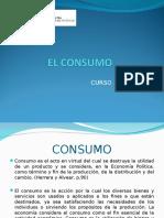 consumo.ppt