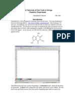 ChemSketch 2