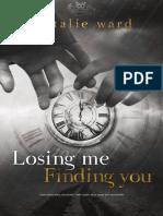 Losing Me Finding You-1-L.pdf
