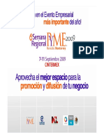 Brief Publicidad Electronica09