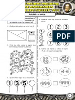 olimpiada 2014 - 4 años.pdf