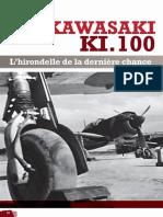 KI-100