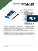 DTE_HFM2010_B.pdf
