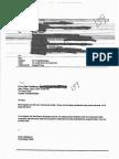 Part 2 - DPD ambush basic information release.pdf