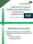 16-16794_-_City_Auditor_Presentation_to_City_Council_7_26_2016_FINAL.pdf