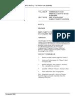 hd3403.pdf