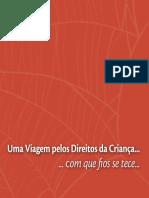 brochura_uma_viagem_pelos_direitos_da_crianca.pdf