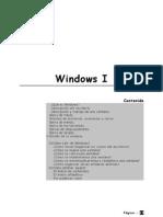 Windows 1 - Apunte Prof.