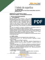 Expertiza-Tehnica-pentru-Consolidare-si-Releveu-de-Avarii.pdf
