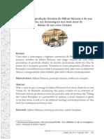 477-1296-1-SM.pdf