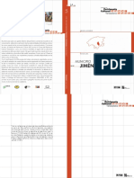 Jimenez (Lara).pdf