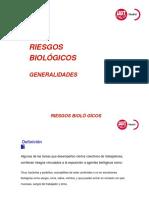 RIESGOS BIOLOGICOS.rtf