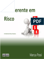 riscos.001.pdf