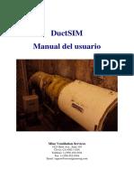 Ductsim_Manual_del_Usuario_Espaol_revisado.pdf
