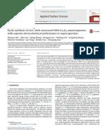 PANI-Co3O4.pdf