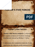 portersfiveforces-130801130219-phpapp02.pptx