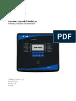 pct_2038522.pdf