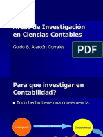 areasdeinvestigacinencienciascontables-141028050308-conversion-gate01.pdf