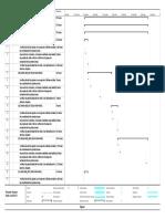 1) MA-163-16_Interruptores & Reles (vb).pdf