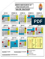 calendrier 2nd degre-2016-2017 15072016