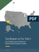 Too Broken to Fix