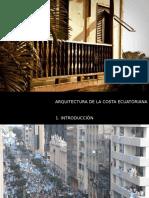 ARQ. COSTEÑA.pptx