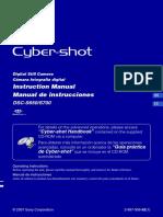 DSCS650_EN_ES.pdf