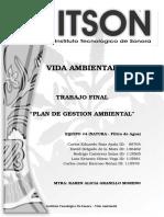 Plan-de-Gestion-Ambiental.docx
