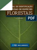 ManualdeMudas2internet.pdf